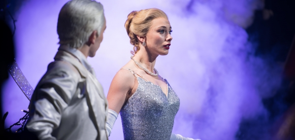 Cordelia Braithwaite as Cinderella.jpg