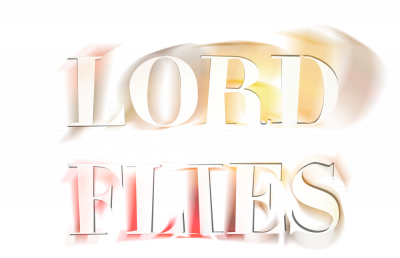 Lord Of The Flies New Adventures