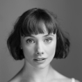 Cordelia Braithwaite