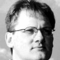 Paul Groothuis