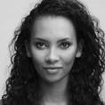 Nicole Kabera