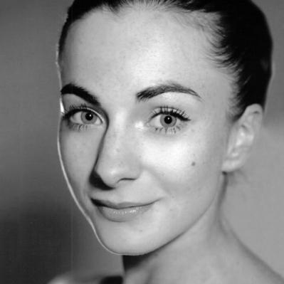 Sophia Hurdley
