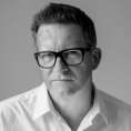 Matthew Bourne